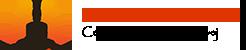 Velkedivy.sk Logo